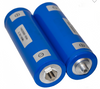 LFR60200 3.2V 50Ah cylindrical LiFePO4 Lithium Iron Phosphate battery cell - Lithium Batteries South Africa