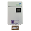 Sacolar (Growatt) Sunforce-BP 5KW 6000W PV Power Pure Sine Wave Hybrid inverter - Lithium Batteries South Africa