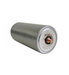 3.2v 6Ah LiFePo4 Lithium Iron Phosphate 32700 Battery Cell - Type B - Lithium Batteries South Africa
