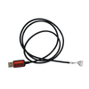 LBSA Smart BMS UART - USB Cable only - Lithium Batteries South Africa