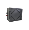 LBSA 6kWh 48v 120Ah LiFePO4 Lithium Iron Phosphate Wall Mount Smart Battery - Lithium Batteries South Africa
