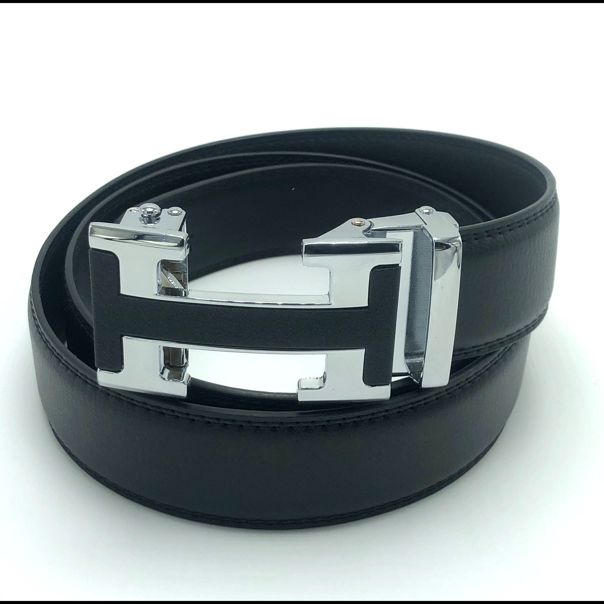 Xtreme 002 automatic belt  6 colors