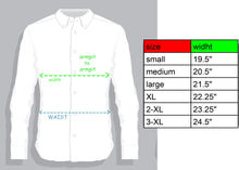 Load image into Gallery viewer, SLIM fit polo shirt  CC008 black