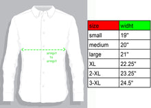 Load image into Gallery viewer, SLIM fit  polo shirt  P-2021 white