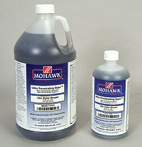 Mohawk Ultra Penetrating Stain