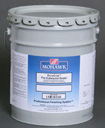 DuraCoat Pre-Catalyzed Sealer 550 VOC