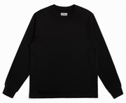 The Crewneck Sweater