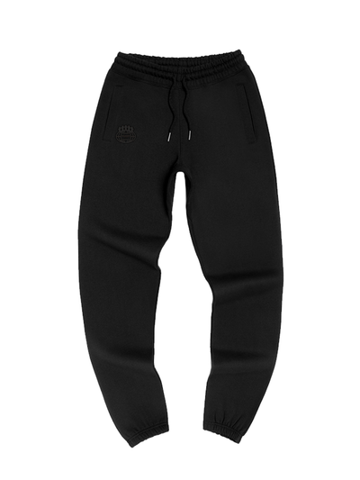 The Unity Sweatpant