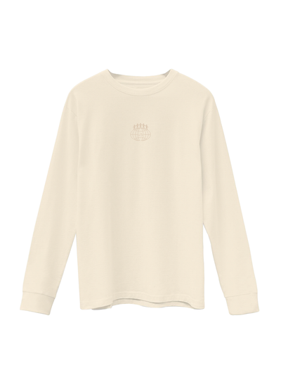 The Unity Long Sleeve