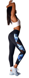 The Welling Yoga Pant