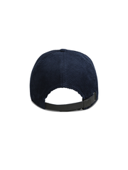 The Mask and Hat