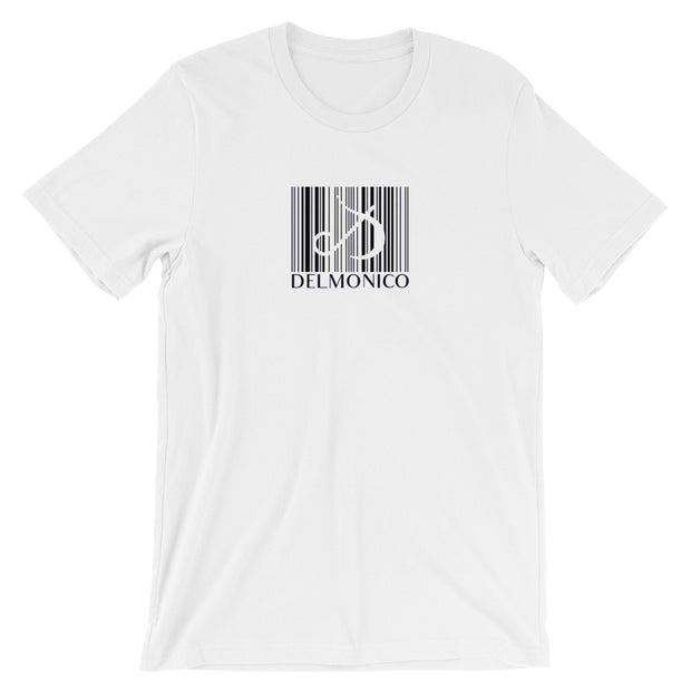 The Barcode T