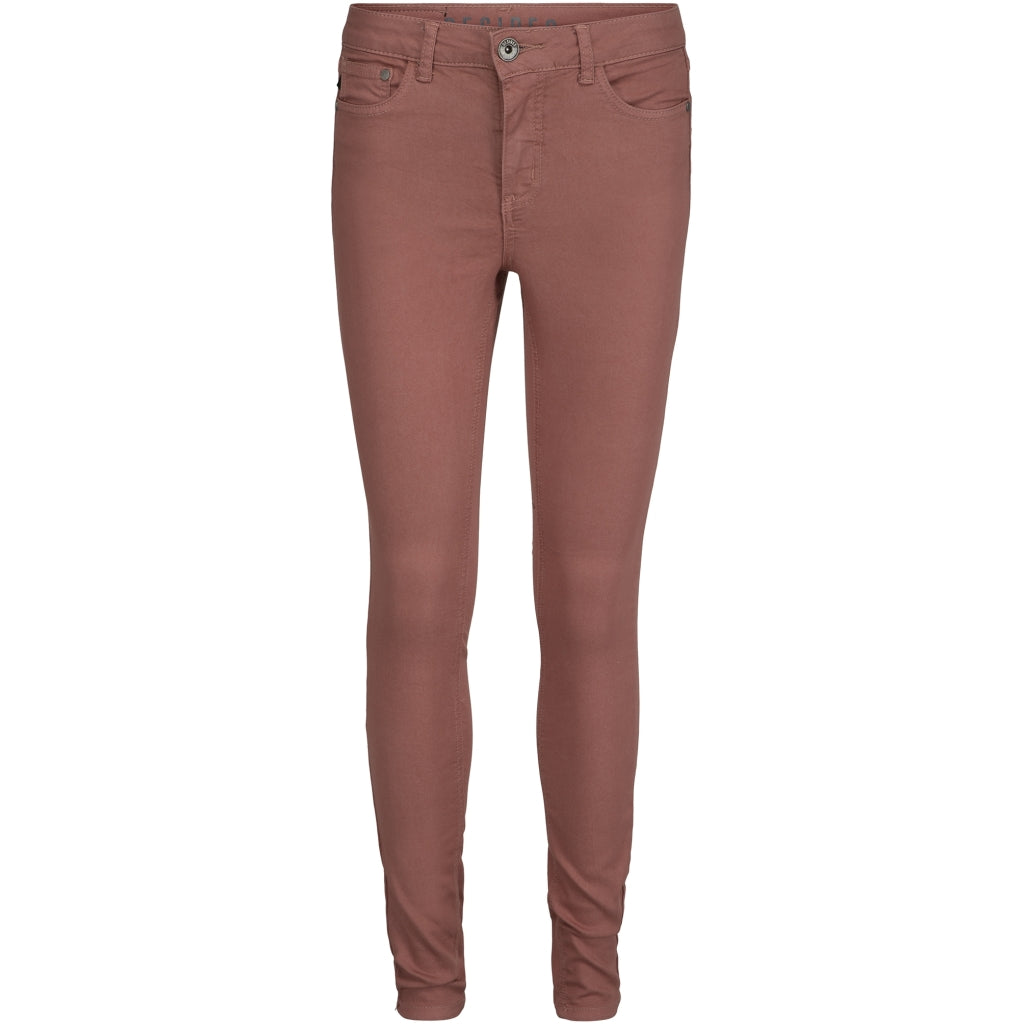 Desires Lola Midwaist Jeans Jeans 4400 OLD ROSE
