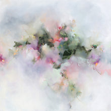 Load image into Gallery viewer, Season of Joy - Esther 4:14, 18x18 Giclee on Canvas