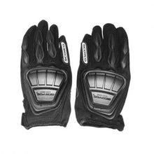 Load image into Gallery viewer, Scoyco Biking Gloves (Black)