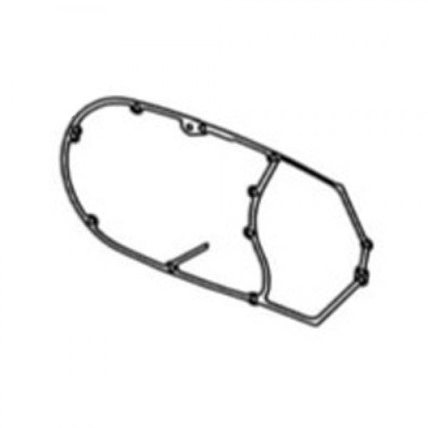Side Engine Cover Gasket RH Side For Royal Enfield Motorcycle UCE 350CC Twinspark