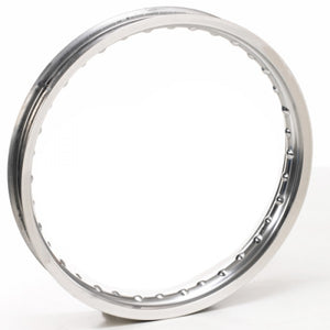 "Wheel Rim 1.85*19"" For Royal Enfield Motorcycle Old Modal Electra & Standard"