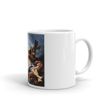 Load image into Gallery viewer, Cover Mug