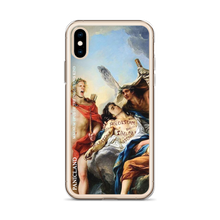 Load image into Gallery viewer, Magnum Opus iPhone Case
