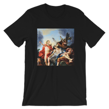 Load image into Gallery viewer, Cover T-Shirt