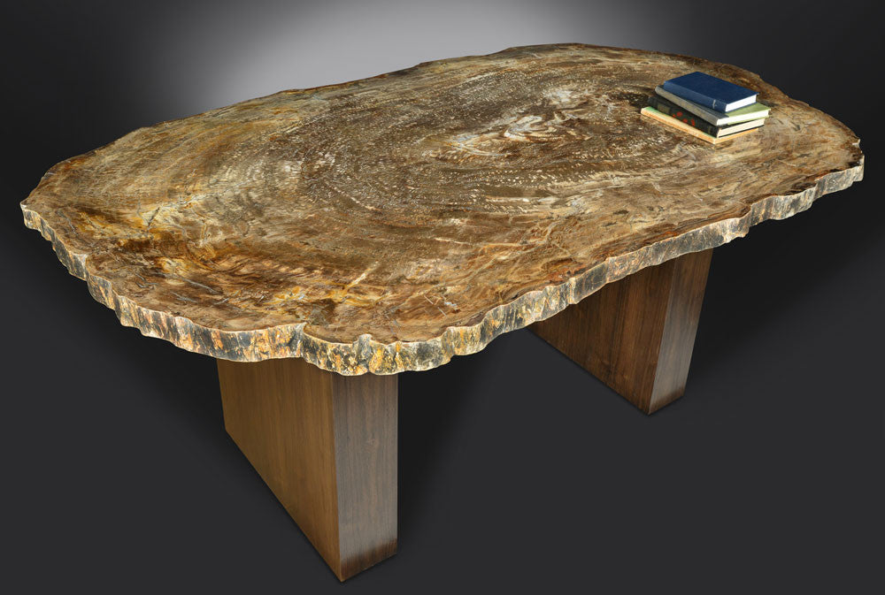 BR-W Table - 73x43