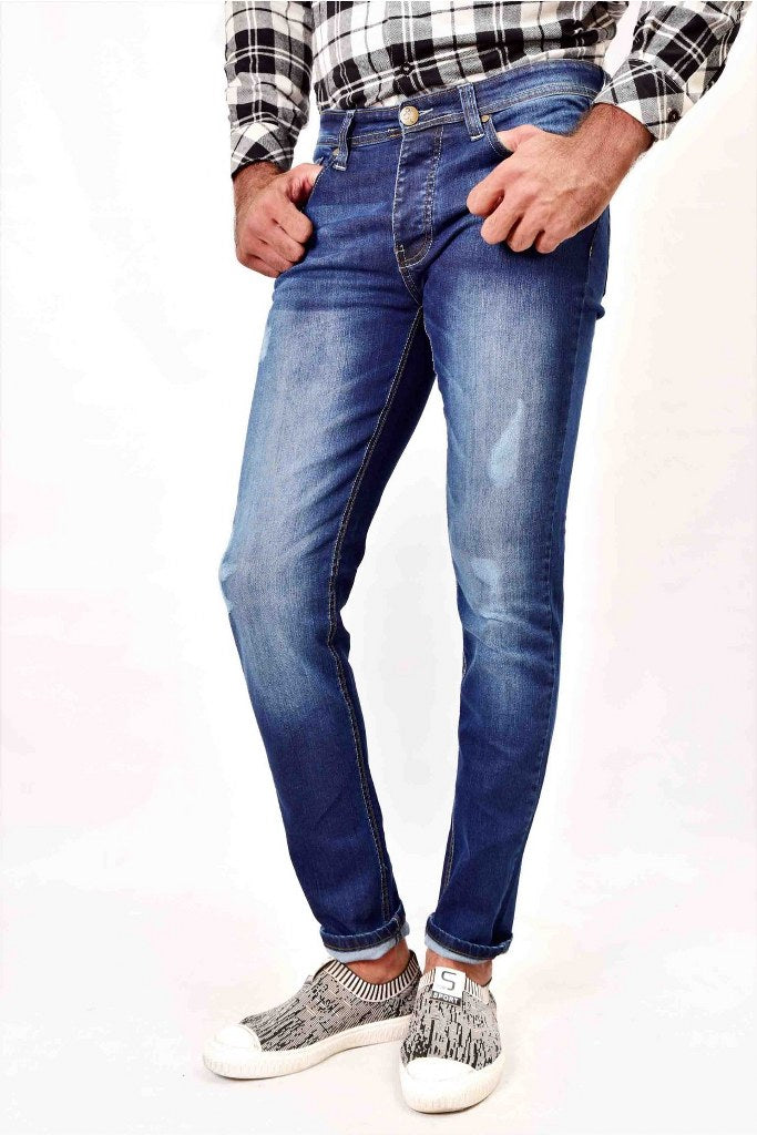 jeans pants for man