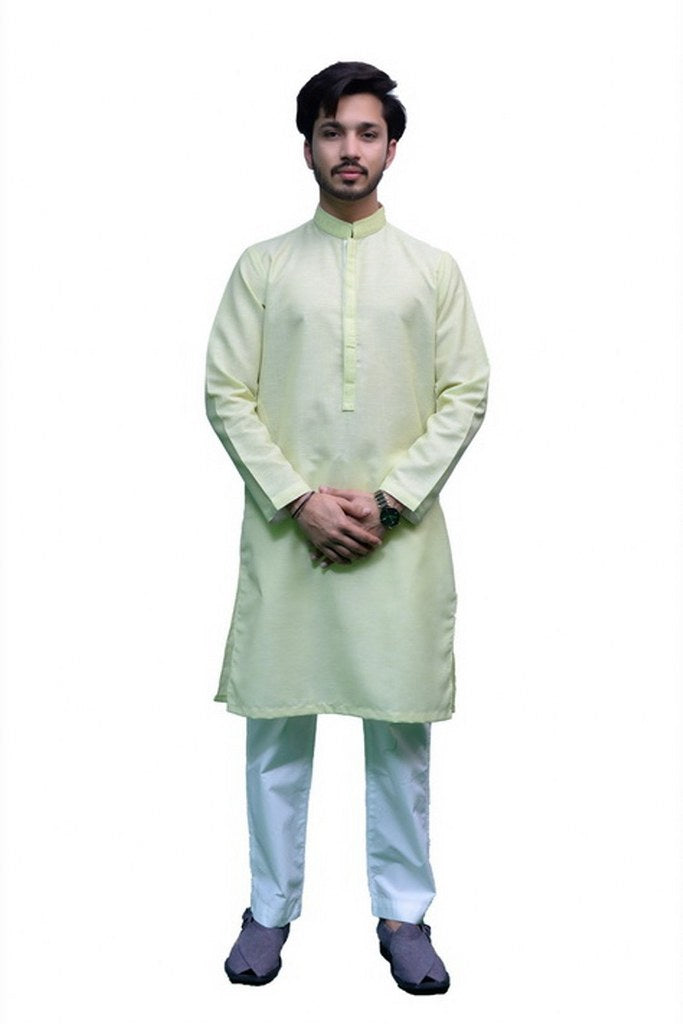 kurta design for men 2020