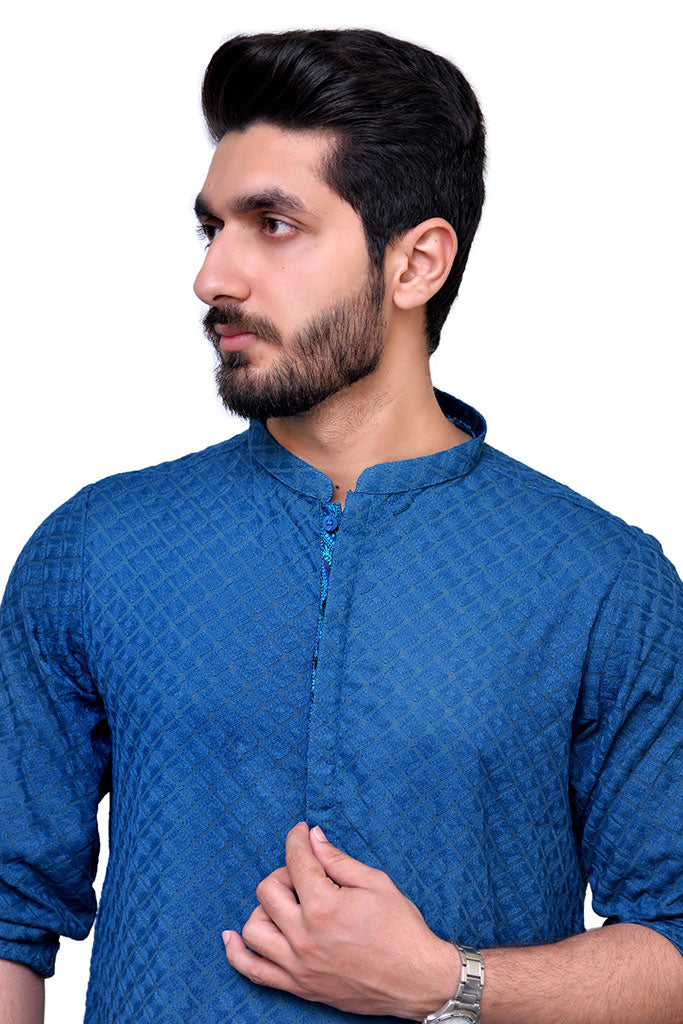 mens kurta designs for mehndi