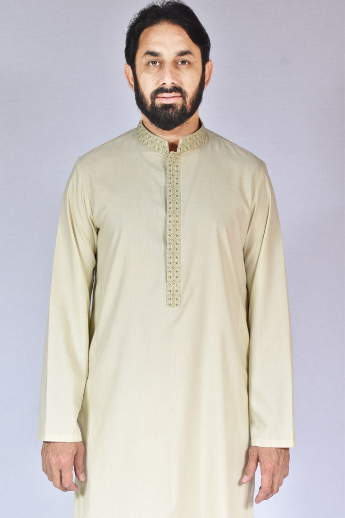 Best Mens Shalwar Kameez Design 2020