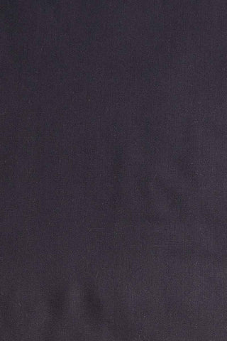 Men Unstitch Premium blended Fabric (D-Purple)