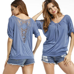 Tops and Blouses Fashion Clothes