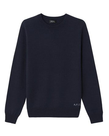 Pull Kit Dark Navy