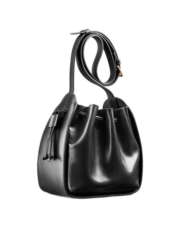 Sac Courtney Small Black
