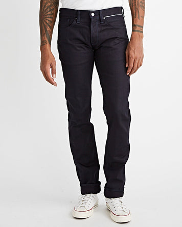 Benzak Denim Developers x Tenue de Nîmes BDD-006 IDXID