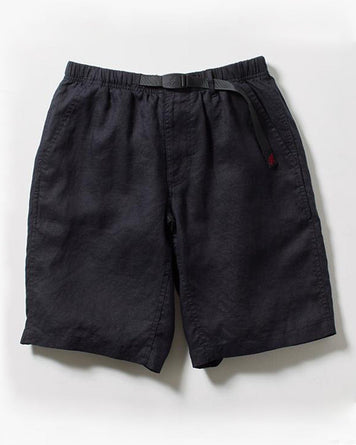 ST-Shorts Black