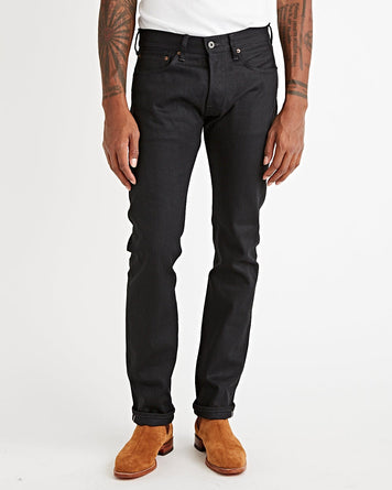 Ray Gunpowder Black 14oz