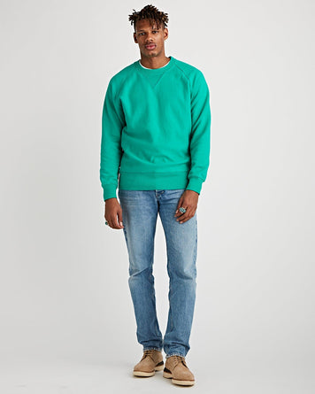 Steve Lakewood Sweater