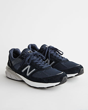 990 NV5 Made in U.S.A.