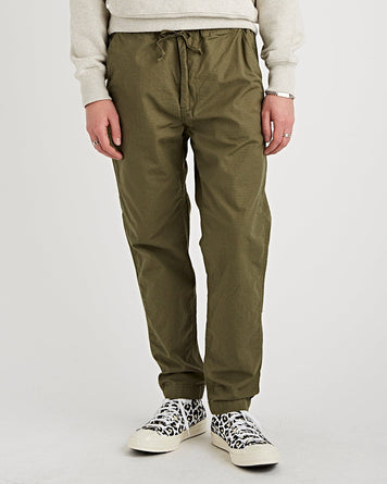 New Yorker Pants Army