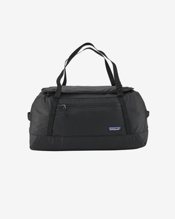 Ultralight Black Hole Duffel 30L Black