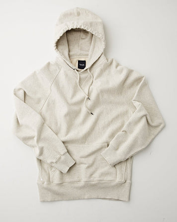 Clay Mohave Hoody
