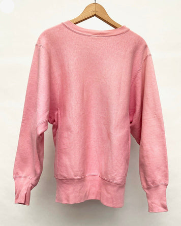 SOLD OUT: Vintage Champion Made In USA Dusty Pink