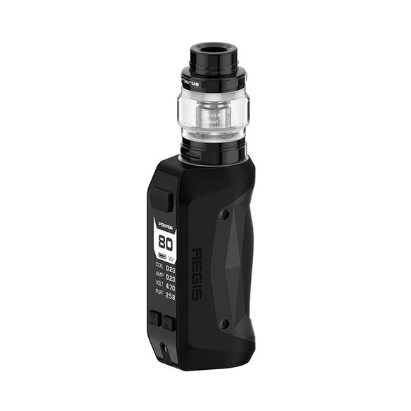 [Premium Quality Vape Products Online] - NpVape