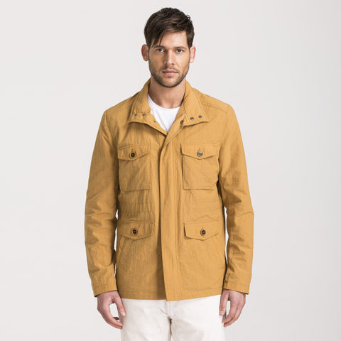 Coats and Trench Coats for Men