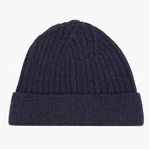 Open image in slideshow, Woolen Beanie