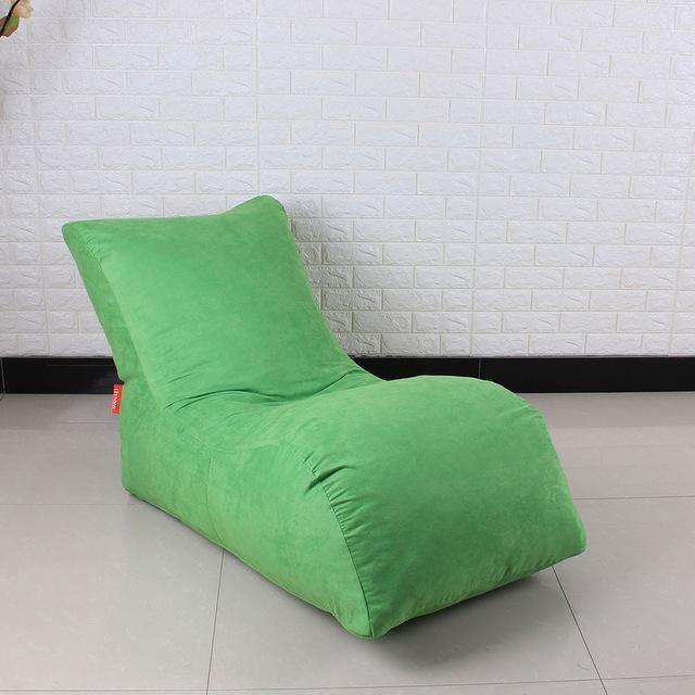 Outstanding Levmoon Beanbag Chair Of The Chat Bean Bag Sofas Set Living Room Furniture Without Filling Beanbag Beds Lazy Seat Zac Creativecarmelina Interior Chair Design Creativecarmelinacom