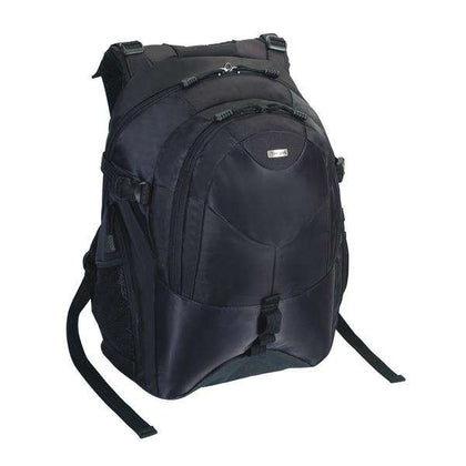 Targus campus TEB01 backpack 16.0''