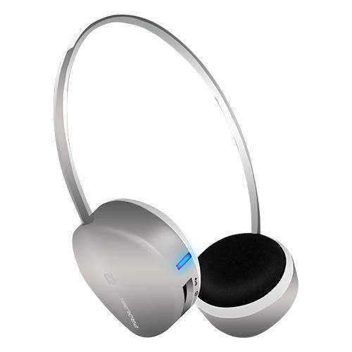 Prolink Fervor Basic phb6001e Bluetooth Headphones