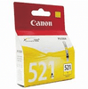 Canon 521 Y Ink Cartridge