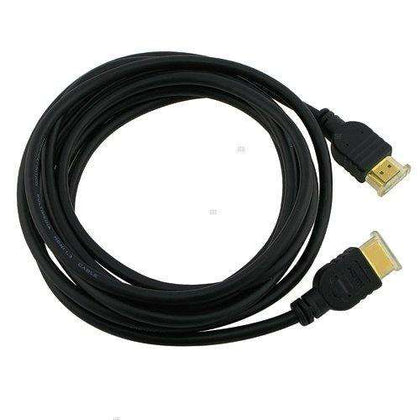 Manhattan mini HDMI to mini HDMI 5m cable